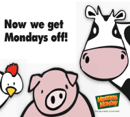 Meatless_Monday