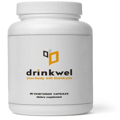 drinkwel-gear-patrol