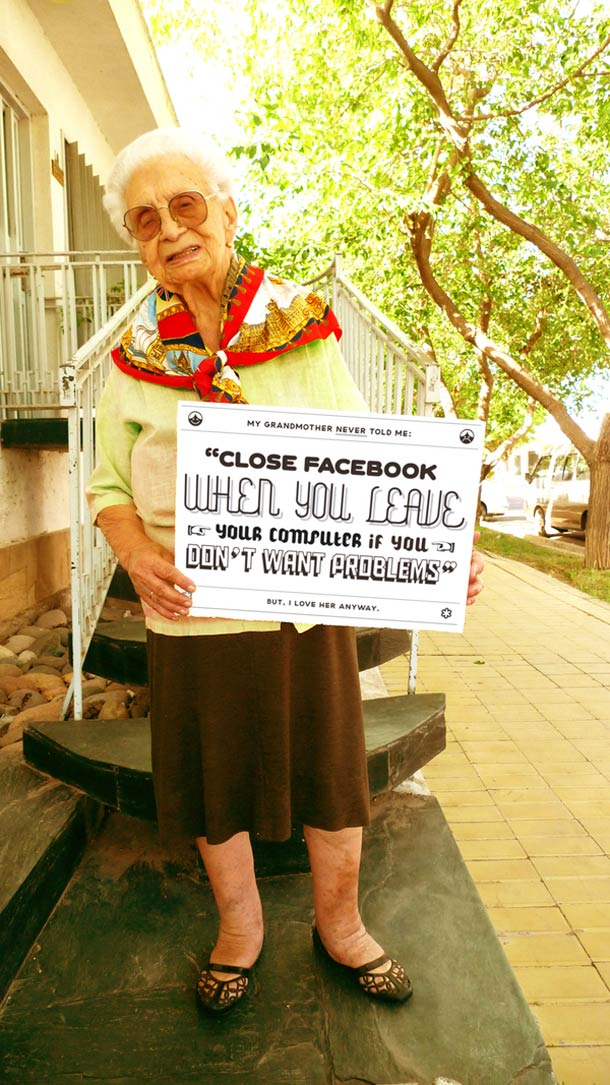 grand-mother-internet-and-facebook-tips-10