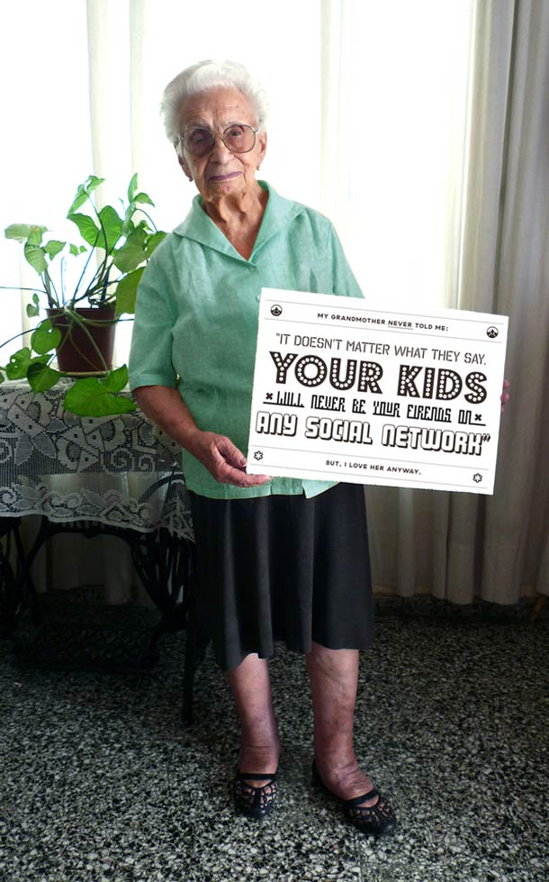 grand-mother-internet-and-facebook-tips-11