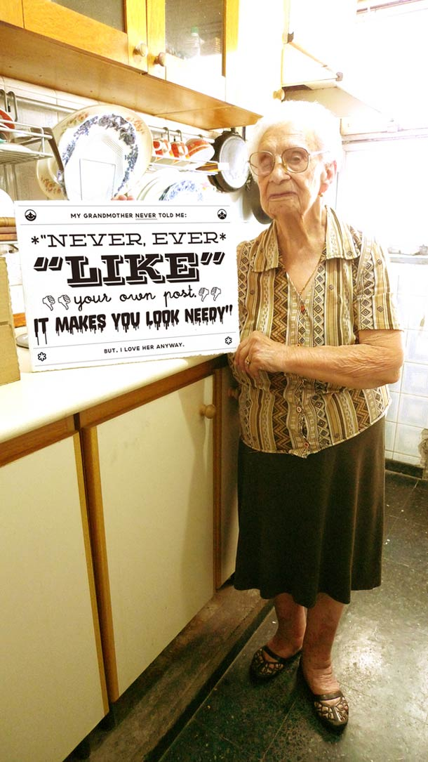 grand-mother-internet-and-facebook-tips-12