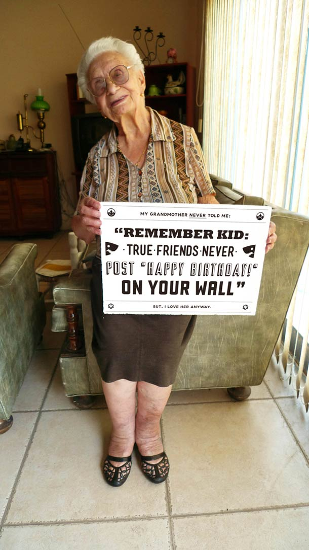 grand-mother-internet-and-facebook-tips-20