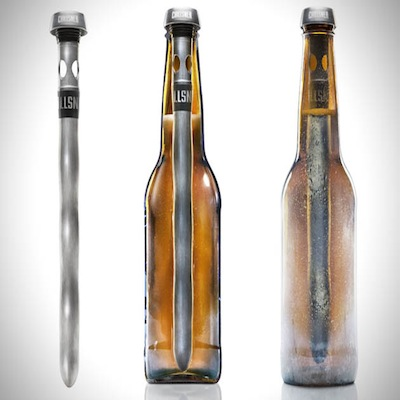 Chillsner-Beer-Chiller-by-Corkcicle-1