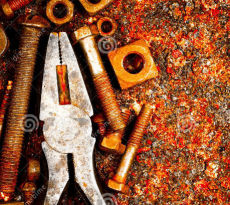 old-tools-rusty-background-24914018